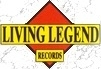 Living Legend Records